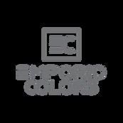 emporiocolors_logo.png