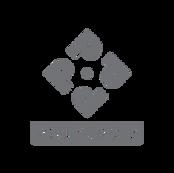polycrom_logo.png