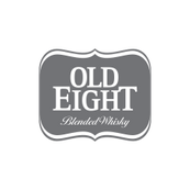 oldeight_logo.png