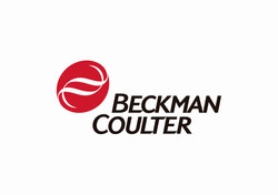 CASE Beckman Coulter