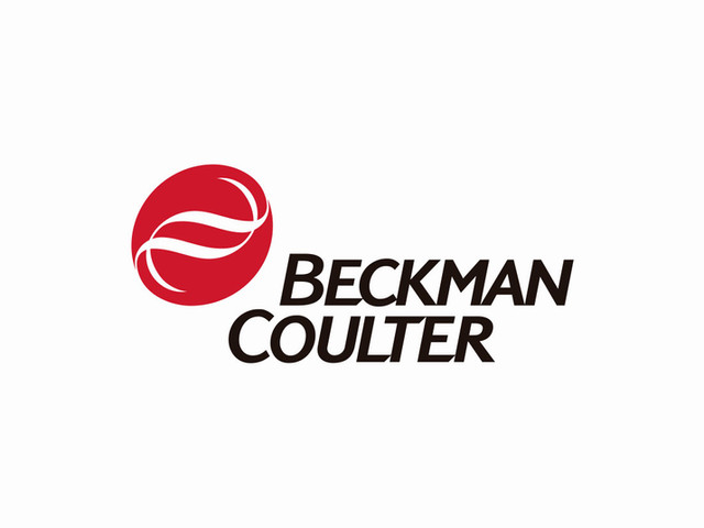 Beckman Coulter Brasil