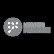 hermespardini_logo.png