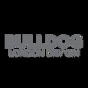 bulldog_logo.png