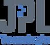 JPL | Brazil Sigfox Partner