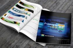 Promoção - Petrobras
