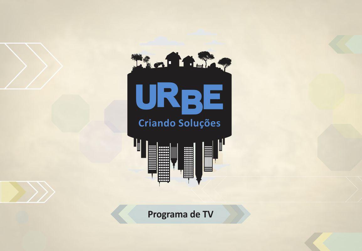 CASE Urbe TV