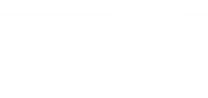 BureauVeritas_Logo_ISO.white.png