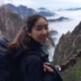 FB_IMG_1545321256924 - Sabrina Li.jpg