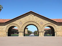 stanford-university-2600001_640.jpg