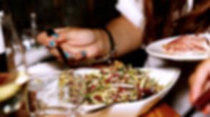 buffet-delicious-dinner-8110.jpg