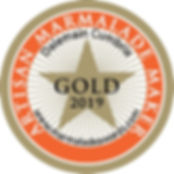 Gold 2019 (1).jpg