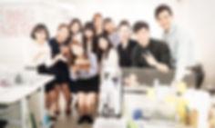 세종한국어학원 (싱가포르) - 한국어 강사 채용 세종한국어학원에서 싱가포르인 직장인들에게 한국어를 가르칠 선생님을 모집합니다.  학원정보   채용정보   취업자료   연봉정보   비자제공   숙소제공