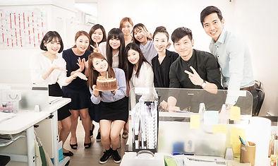 세종한국어학원 (싱가포르) - 한국어 강사 채용 세종한국어학원에서 싱가포르인 직장인들에게 한국어를 가르칠 선생님을 모집합니다.  학원정보 | 채용정보 | 취업자료 | 연봉정보 | 비자제공 | 숙소제공