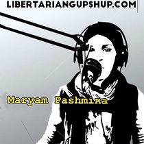 maryam pashmina.jpg