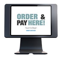 order-and-pay-here-alt.png