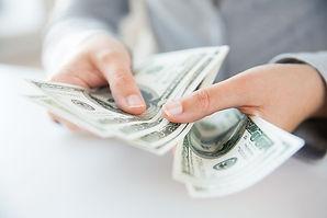 bigstock-business-finance-saving-ban-969