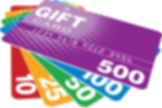 Xenial-Gift-Card-Solution2.png