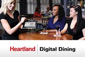 heartland-digital-dining.jpg