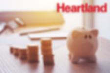 heartland-capitol.png