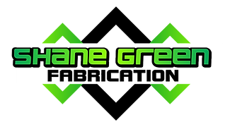 SHANE GREEN FABRICATION LOGO 2-2.png