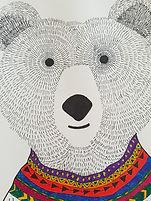 Cropped bear.jpg