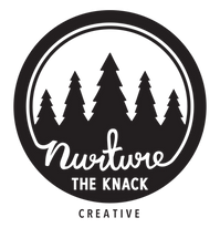 NurtureTheKnack_FinalLogo__Digital_RGB_B