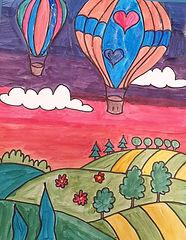 colour hot air balloon.jpg