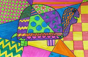 Tortoise Pop Art1.jpg