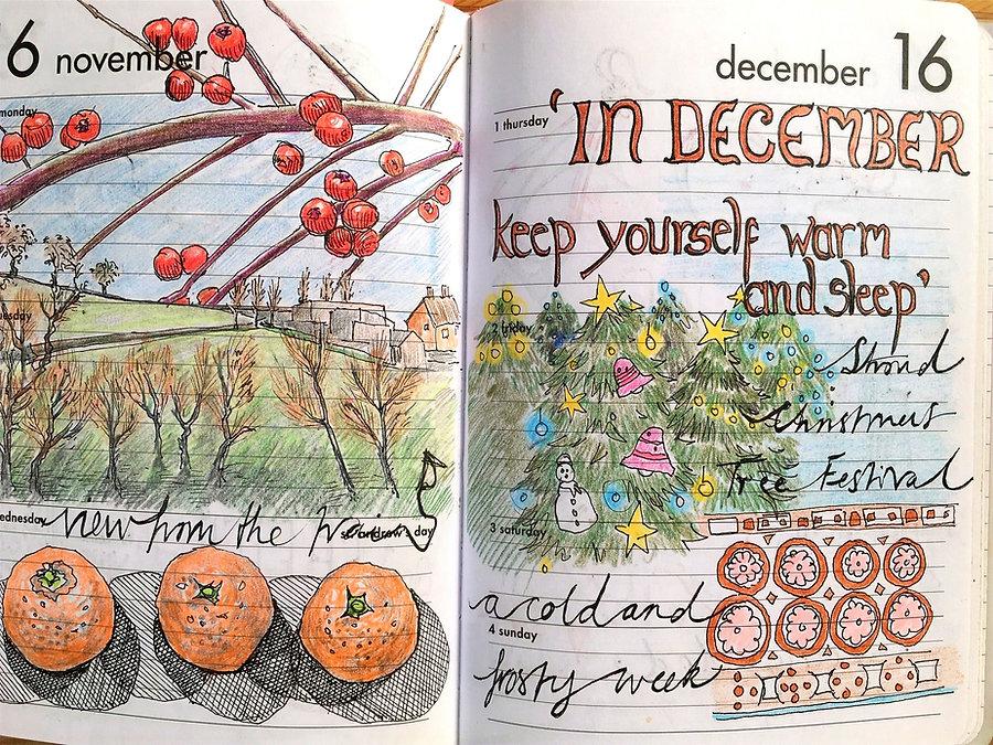 December%202016_edited.jpg