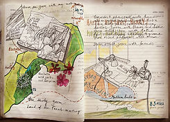 Drawing Diary Week 17 2020.jpg