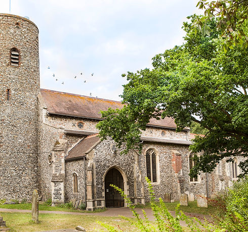 Bradwell_church.jpg