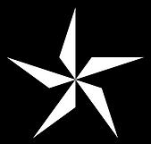Pentagramm - Spiritualität und Bewusstsein