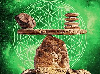 spirituell | Spiritualität | Gleichgewicht | Bewusstsein