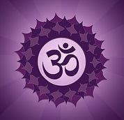 Kronenchakra | Chakra spirituell | Spiritualität | Bewusstsein