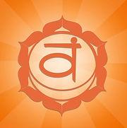 Sakralchakra | Chakra spirituell | Spiritualität | Bewusstsein