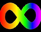 liegende acht, Spiritualität und Bewusstsein