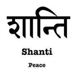 Sanskrit, Spiritualität