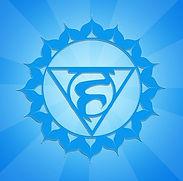 Kehlkopfchakra | Chakra spirituell | Spiritualität | Bewusstsein