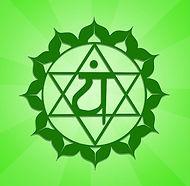 Herzchakra | Chakra spirituell | Spiritualität | Bewusstsein