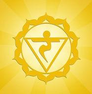 Solarplexuschakra | Chakra spirituell | Spiritualität | Bewusstsein