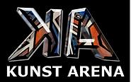 Logo Schriftzug Final KA ws.png