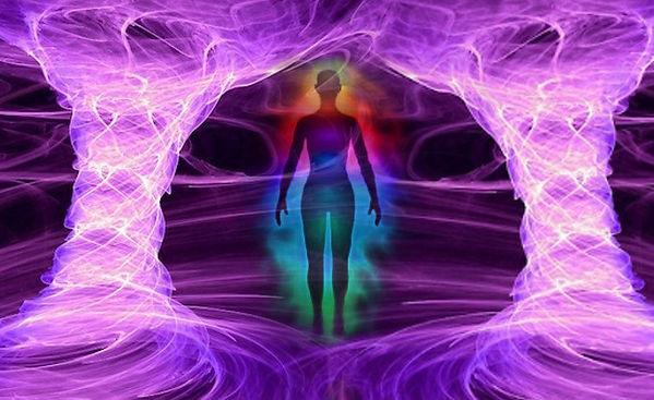 Yoga, Bewusstsein und Spiritualität