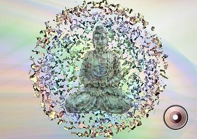spirituelles Bewusstsein | Spiritualität