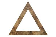 Dreieck, Spiritualität und Bewusstsein