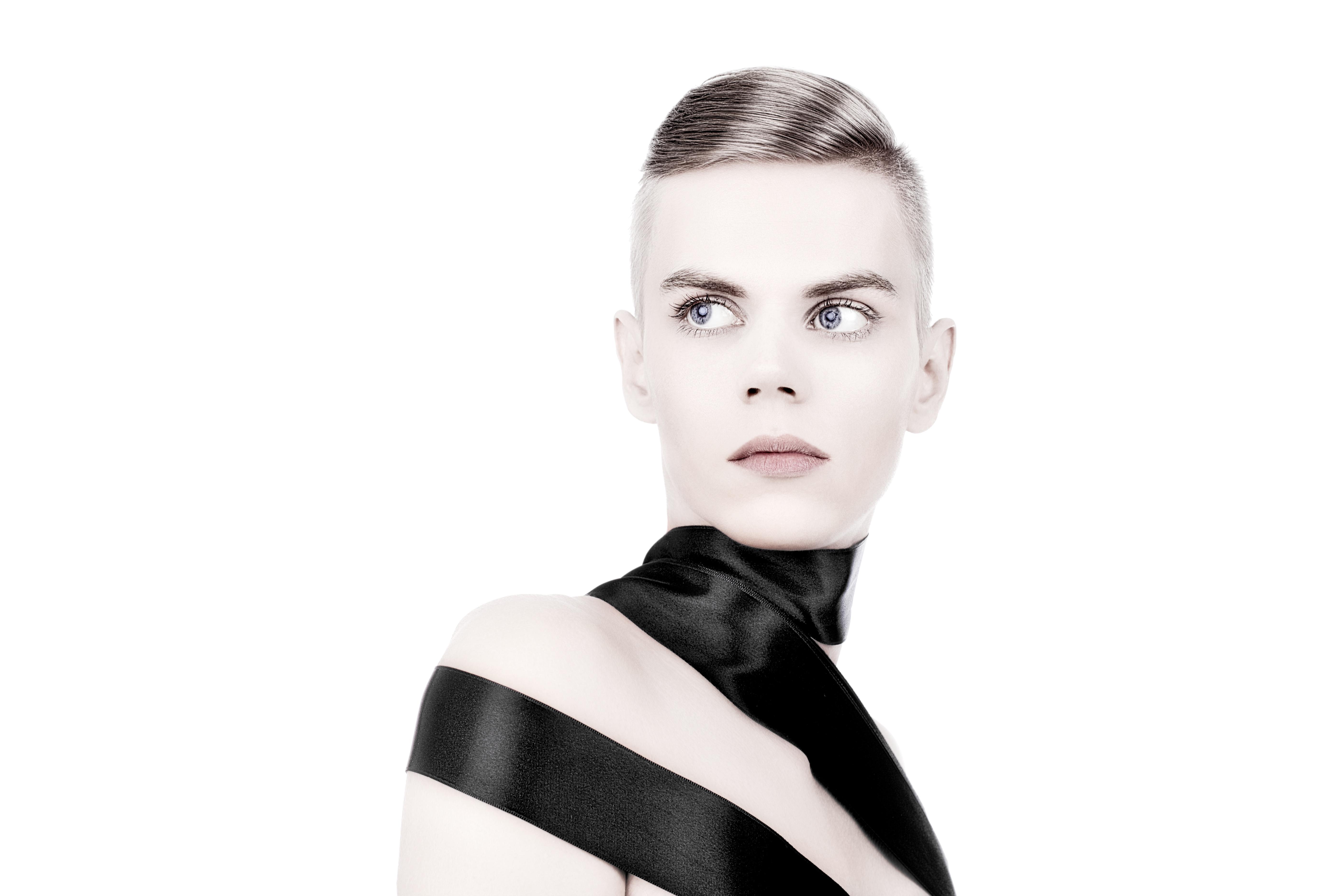 Frameworx Hair Collection 2015