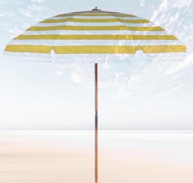 Commercial Grade Umbrella