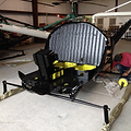 custom built, hiller for sale, buying a helicopter