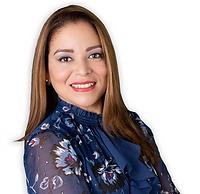 Maggie_Martínez.png