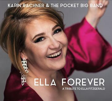 Ella Forever CD Cover.jpg