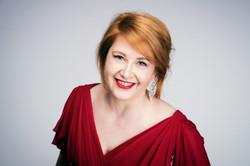 Karin Bachner
